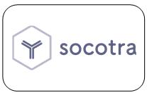 Socotra Demo