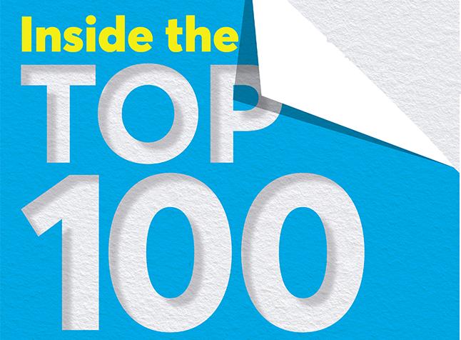 https://assets.sourcemedia.com/2e/50/347133834b1c9a3c89374b2417d1/inside-the-t100-logo.jpg