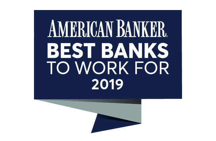 https://www americanbanker com/news/biden-v-warren