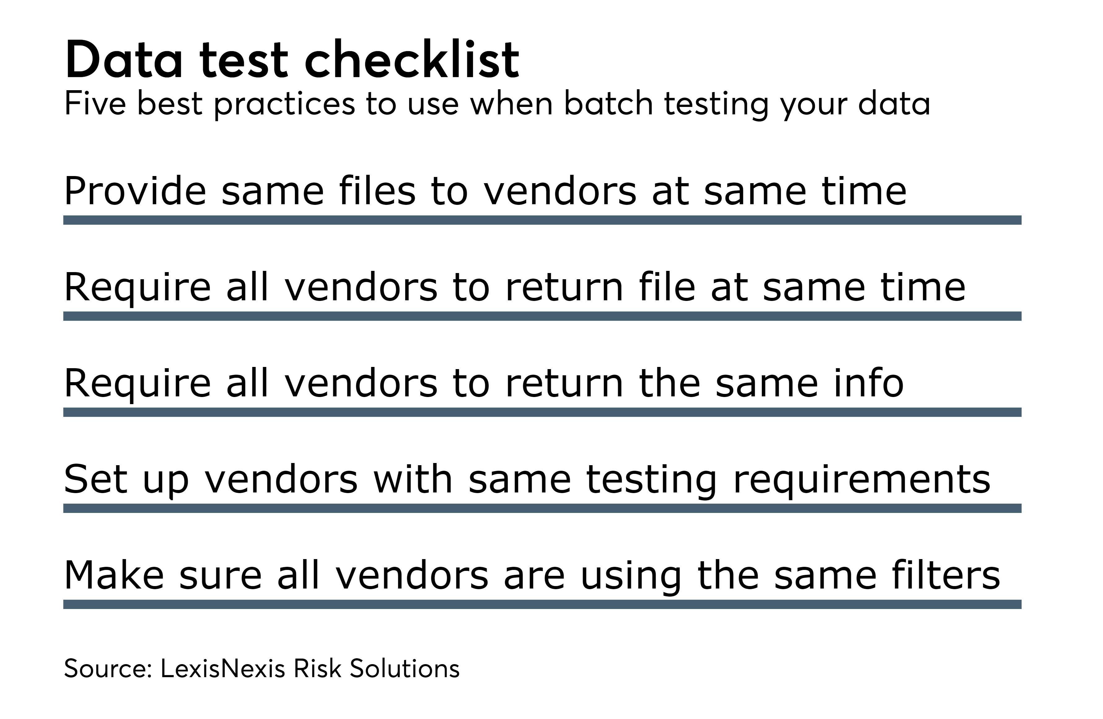 https://assets.sourcemedia.com/31/5e/3d5395014f7cb2138c3c70420417/data-test-checklist-cuj-061417.png