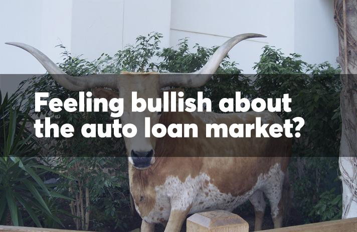 https://assets.sourcemedia.com/33/d1/887656054130b4f510bf488178c9/auto-lending-bull-market-cover-slide-cuj-061318.jpg