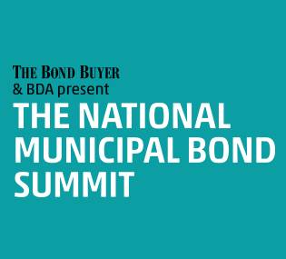 Muni Bond summit