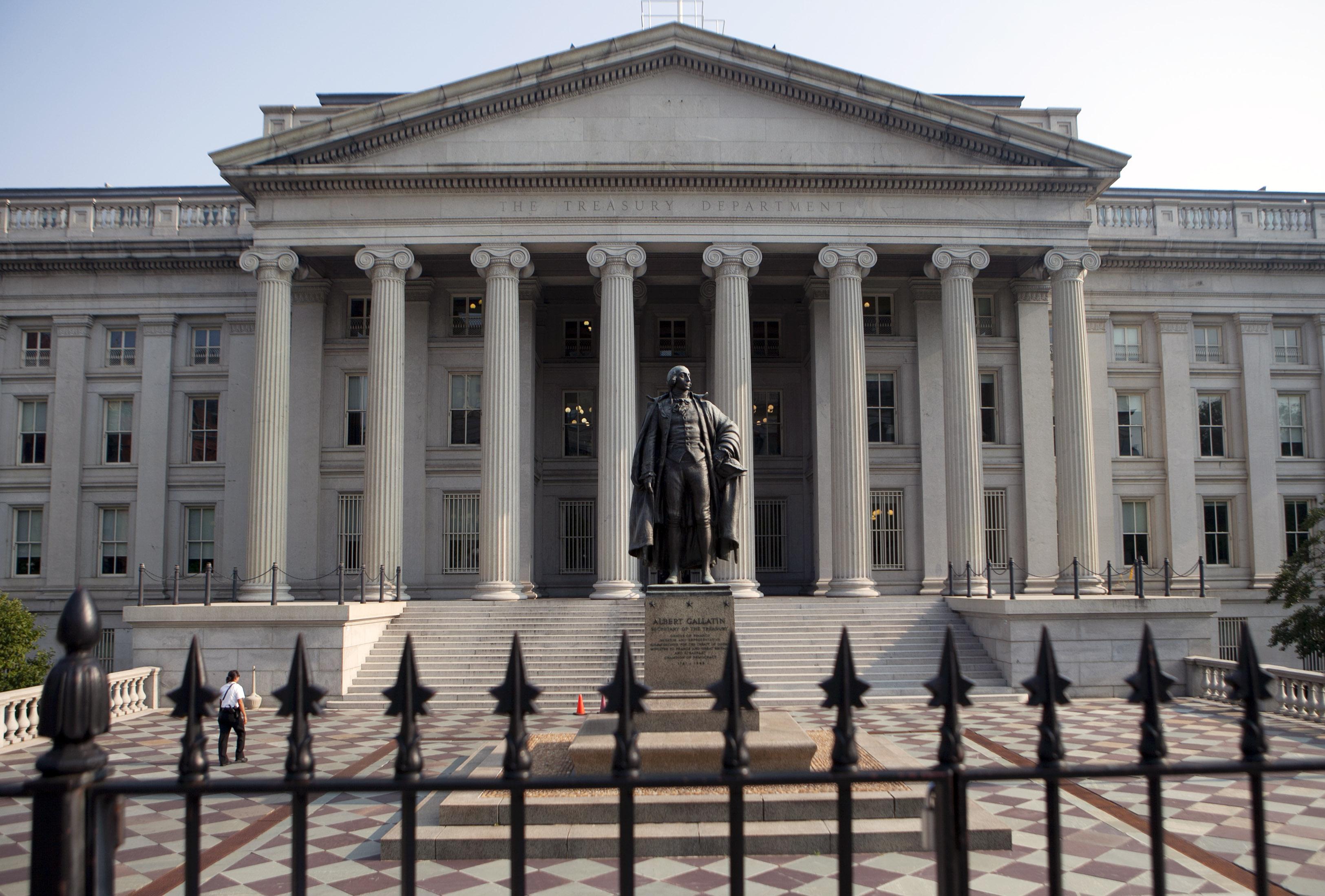 https://assets.sourcemedia.com/37/6a/7b22a8214d3da3c354bb284b0ccf/treasury-building-bl-101717.jpg