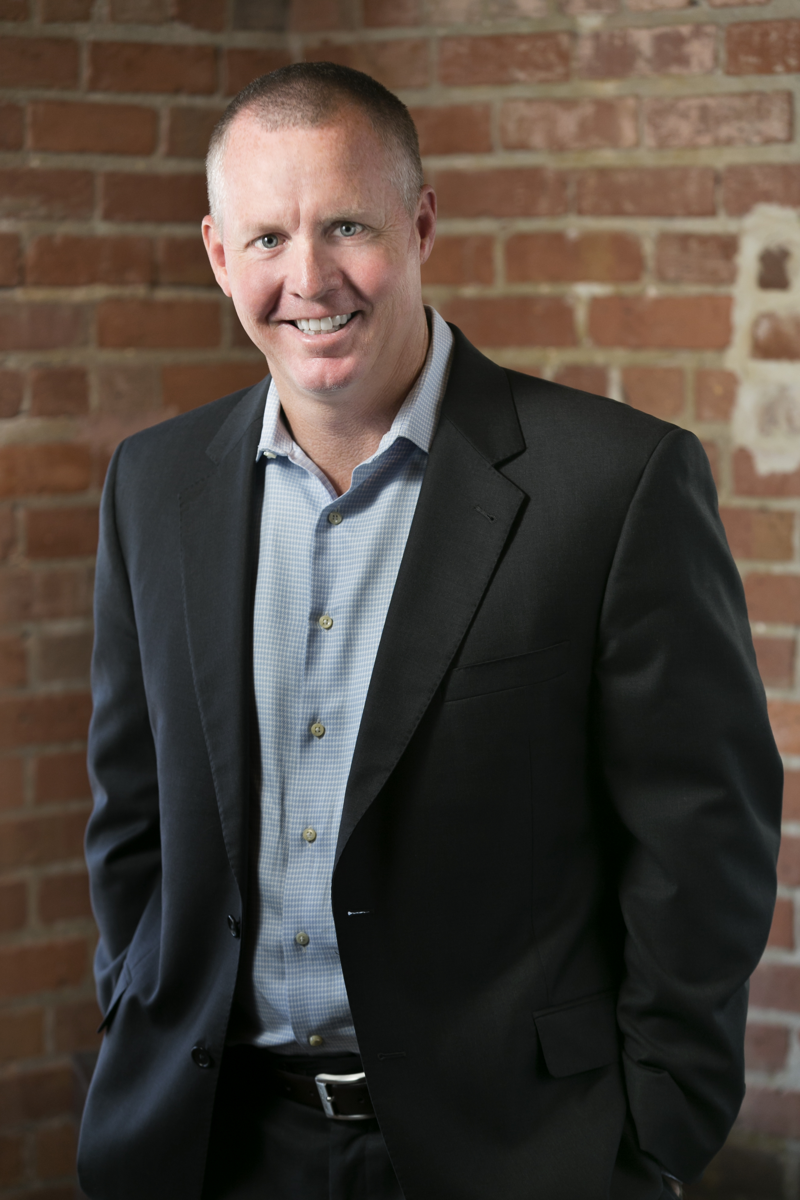 Tech innovator spotlight dayne williams employee for Plansource login