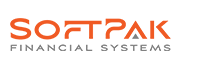 SoftPak Financial Systems
