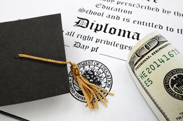 https://assets.sourcemedia.com/38/8e/a50233f54476b0580dda2933d4f8/student-loan-fotolia.jpg