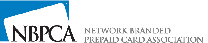 NBPCA Logo
