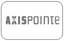 AxisPointe Demo