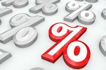 https://assets.sourcemedia.com/3b/2a/7562f05546039e67510be2ba97a9/interest-rates-fotolia.jpg
