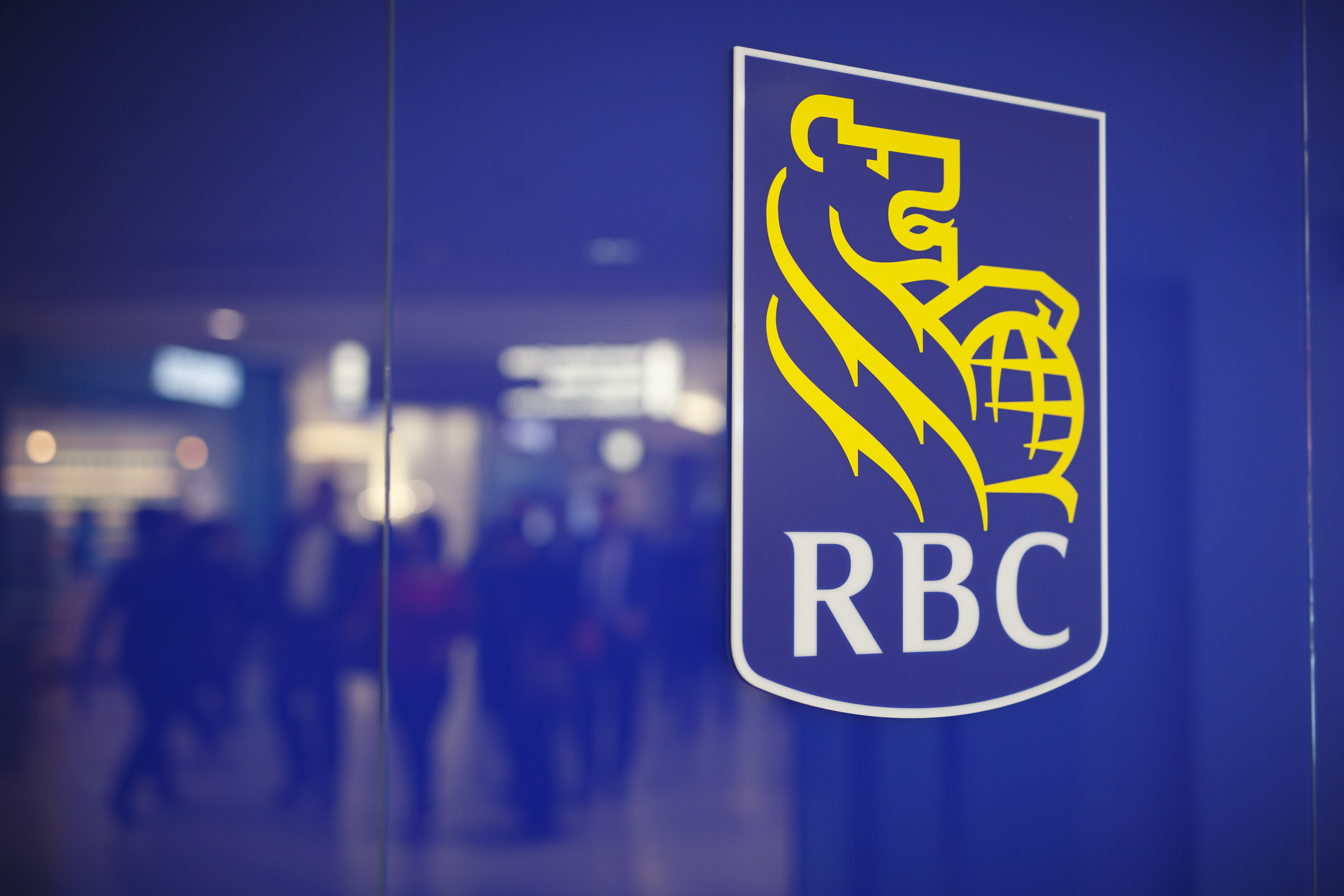 https://assets.sourcemedia.com/3c/49/95984aa14f40ae6369be5052dad5/royal-bank-of-canada-rbc-headquarters-building-in-toronto-canada-on-thursday-april-6-2017-bloomberg-news.jpg