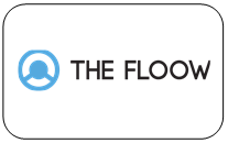 The Floow Demo