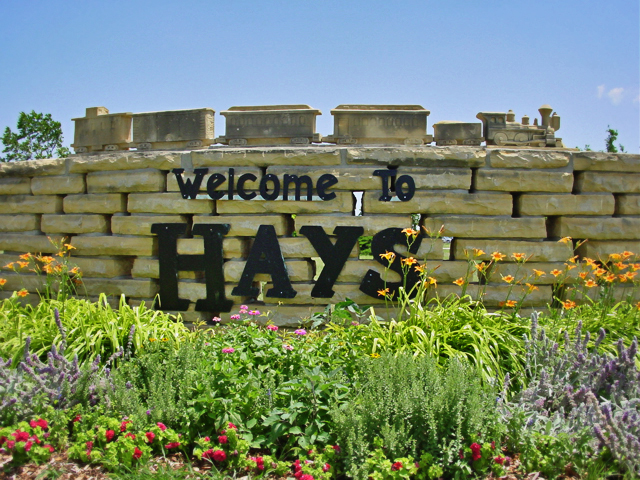 https://assets.sourcemedia.com/3e/24/363d4d00491ea9feb1601886e688/hays-kansas-credit-cityofhays-wiki.jpg