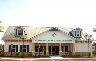 https://assets.sourcemedia.com/3e/9e/48fe05b84b94be7942d3110adb71/community-bank-and-trust-of-florida-v2-2.jpg