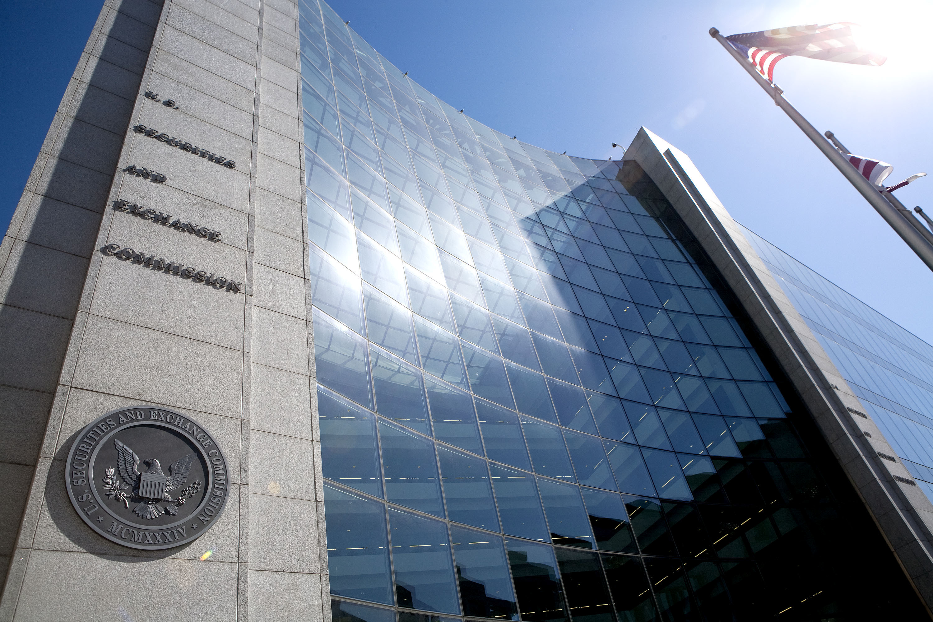 FINRA sanctions former Wells Fargo rep over fraudulent wire transfer ...