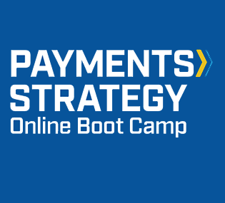 Payments Strategy Online Bootcamp 2017 Conf. Promo