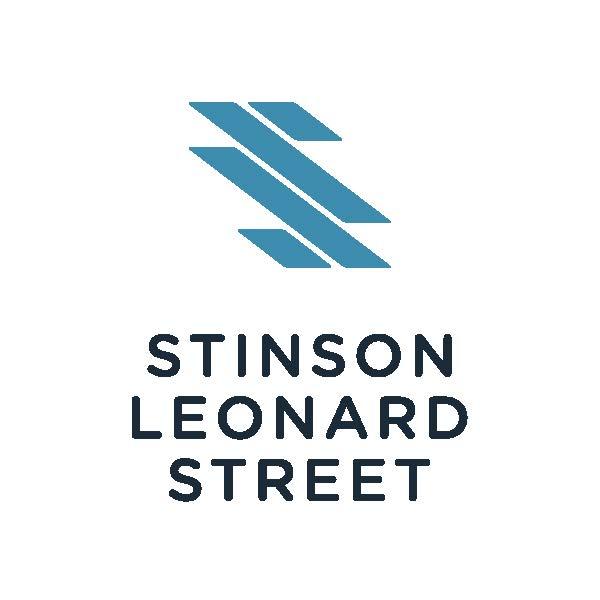 Stinson Leonard Street