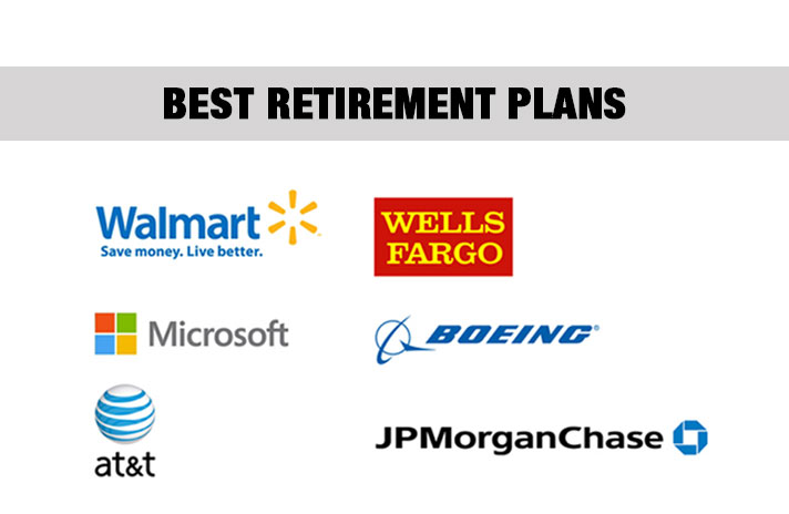 https://assets.sourcemedia.com/43/61/9cb257274051be09a071977836c2/best-retirement-plans.jpg