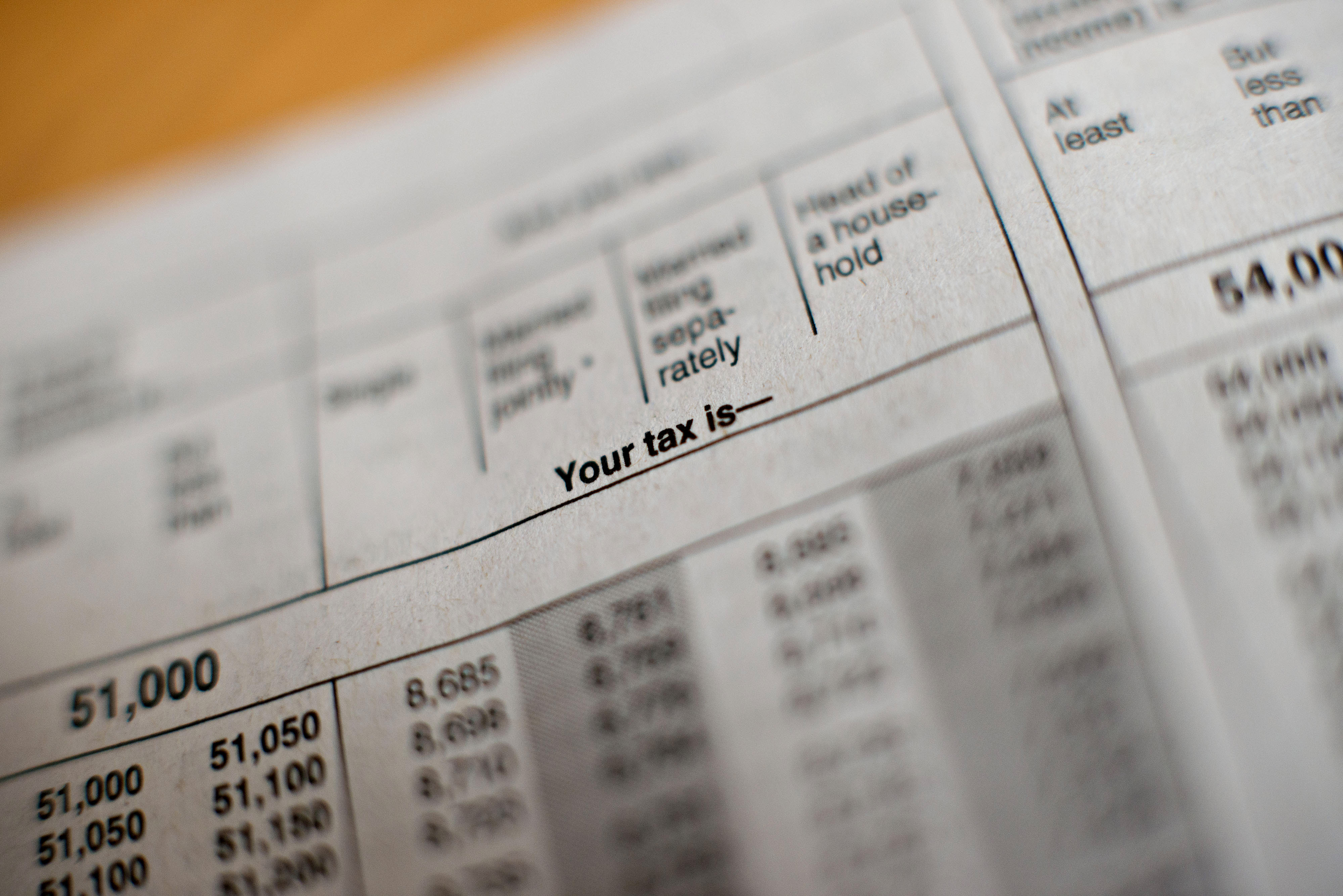 tax by bloomberg newsjpg
