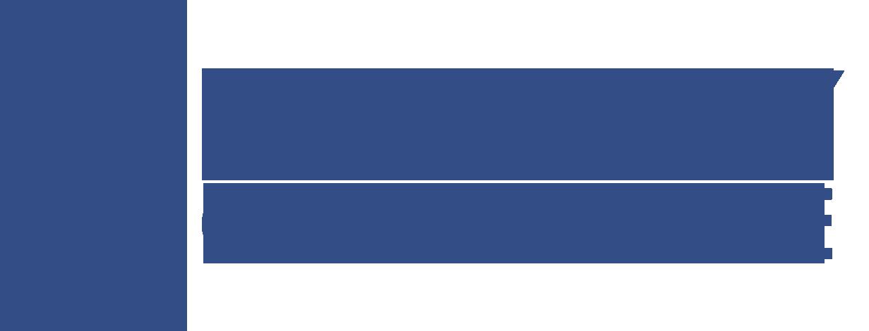 Ubiquity Compliance Solutions Logo