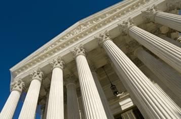 https://assets.sourcemedia.com/47/ff/b149c13e490b9adce8bbb14b1b57/federal-court-fotolia.jpg