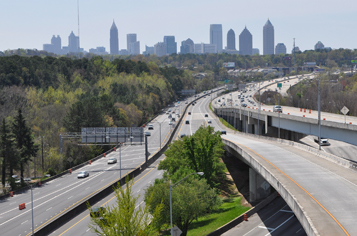 https://assets.sourcemedia.com/4a/45/a416f63c46abbeffc818cec81072/atlanta-highway-courtesy-ga-dot.jpg