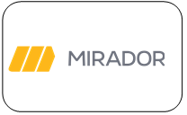 Mirador Demo Box