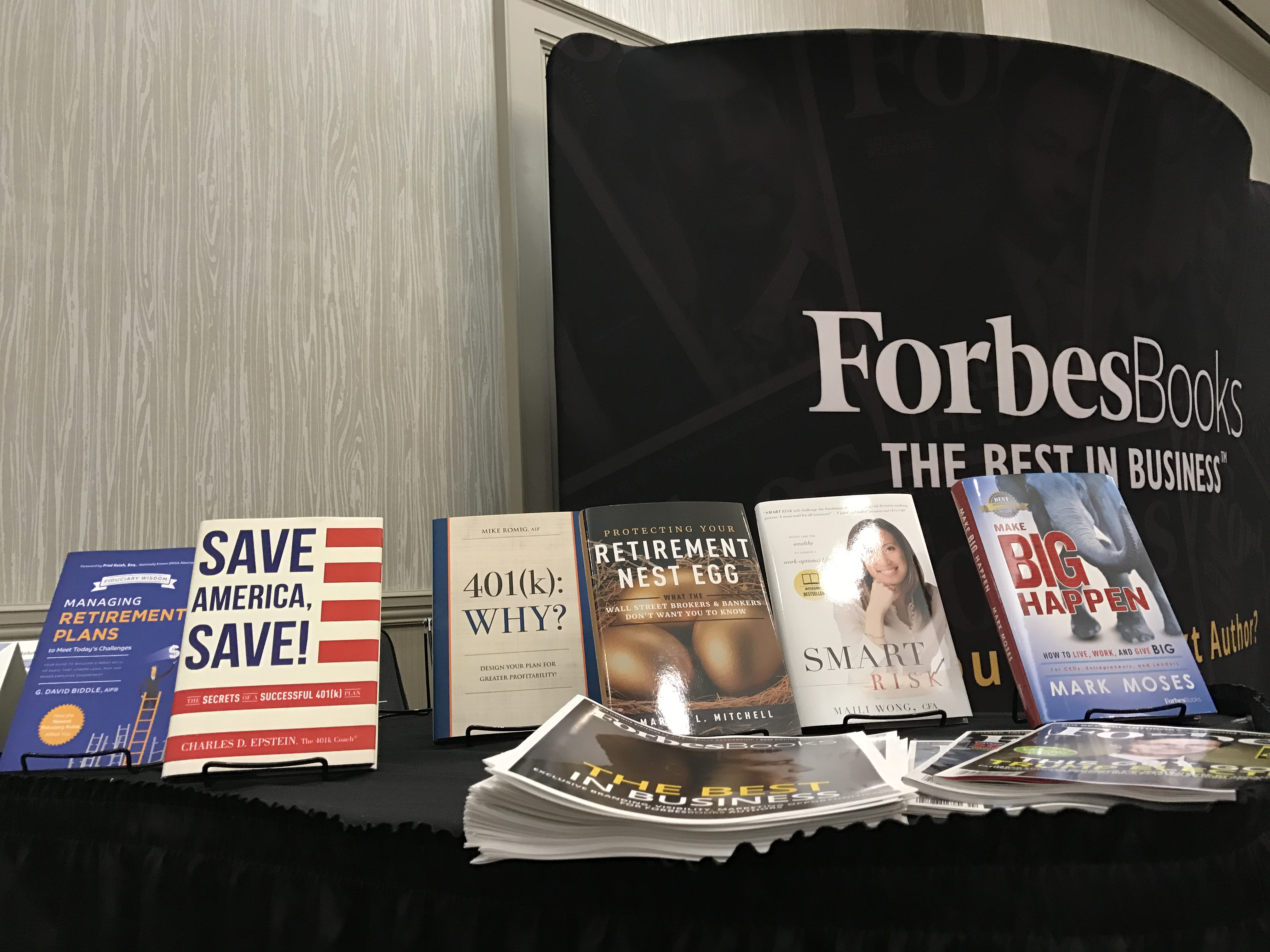 https://assets.sourcemedia.com/4b/2e/c06ae63a439db5fc8e5a64699e94/books-table.jpg