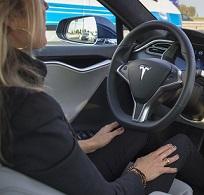 https://assets.sourcemedia.com/4b/93/702878c345ea8bc68fea51bf993f/autonomous-vehicle.jpg