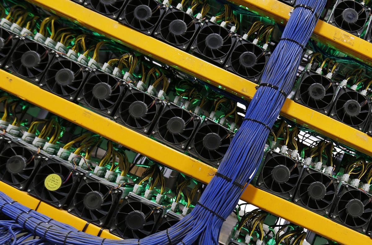 https://assets.sourcemedia.com/4d/36/caee648a41cab1b832386d5825bf/crypto-miner.jpg
