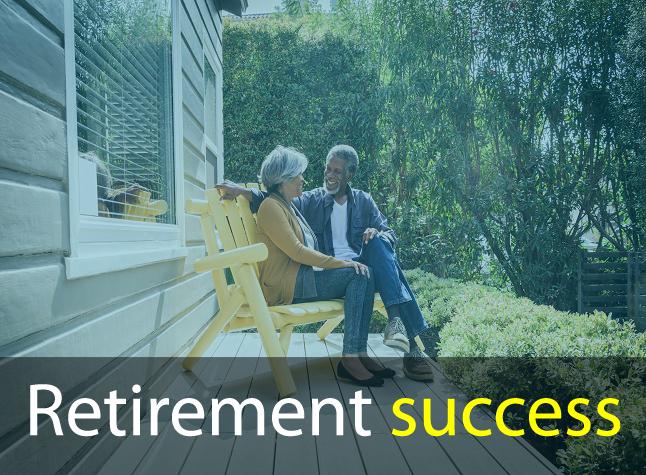 https://assets.sourcemedia.com/4d/90/69657e0745aebc0c00ce10b13fde/retirementsuccesslead.jpg