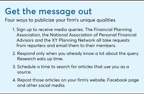 https://assets.sourcemedia.com/4f/26/c9bac52c4d8d9f58dfd395a78bc9/fp0518-get-the-message-out.png