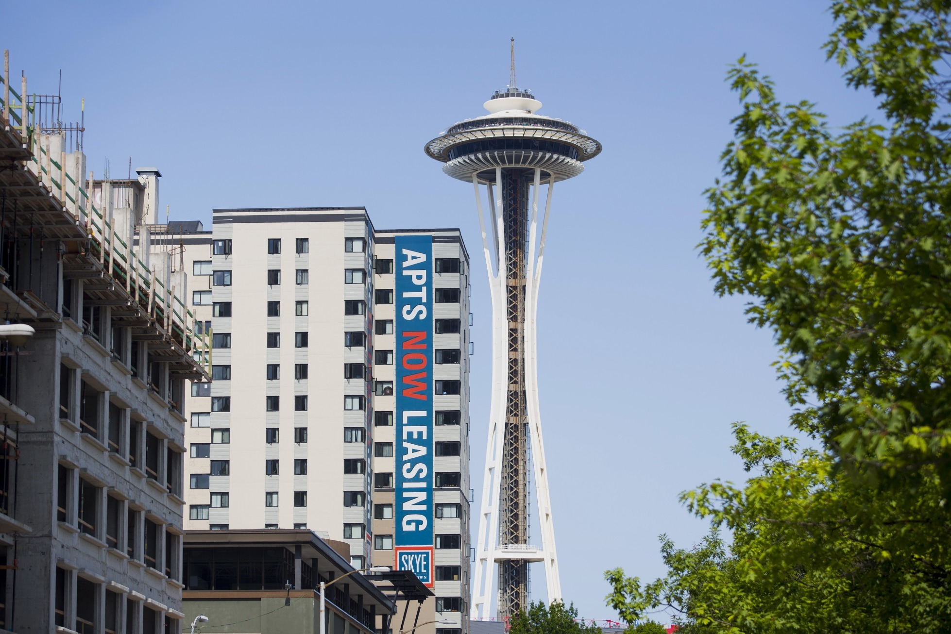 https://assets.sourcemedia.com/51/ae/877fdfd54439bd5863fb0e7e97fb/seattle-space-needle.jpg