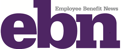 Employee Benefits News - LOGO