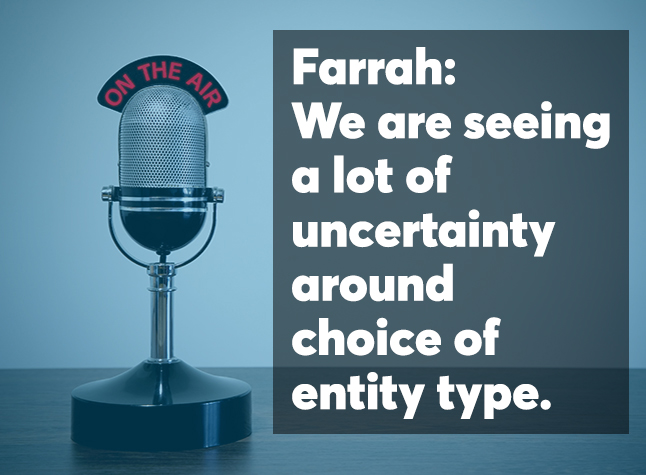https://assets.sourcemedia.com/54/d2/88132aa14815913293023f9541ee/farrah-podcast-screen.jpg