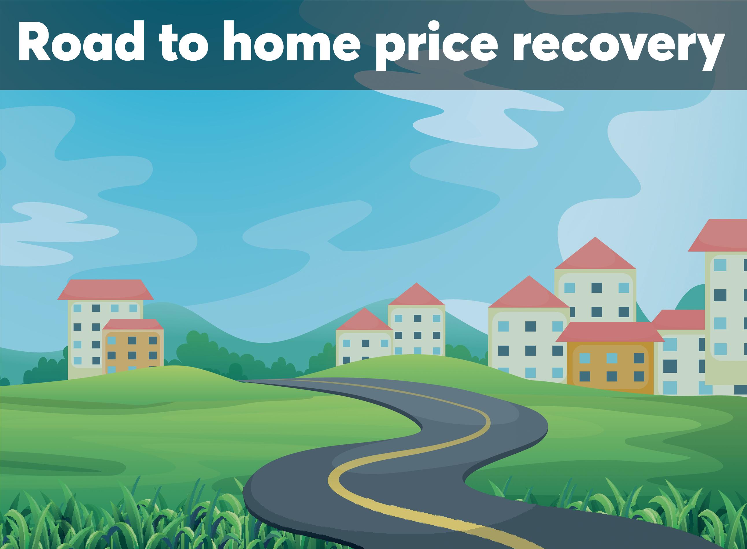 https://assets.sourcemedia.com/55/e3/81d2b3b04d8ba18995a2b52bcc5e/homeprice-recovery-slideshow.jpg