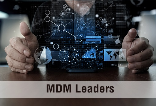 https://assets.sourcemedia.com/57/6d/4a77e18d49d19dfe23ce0f4ba48b/1-mdm-leaders-new-cover.jpg