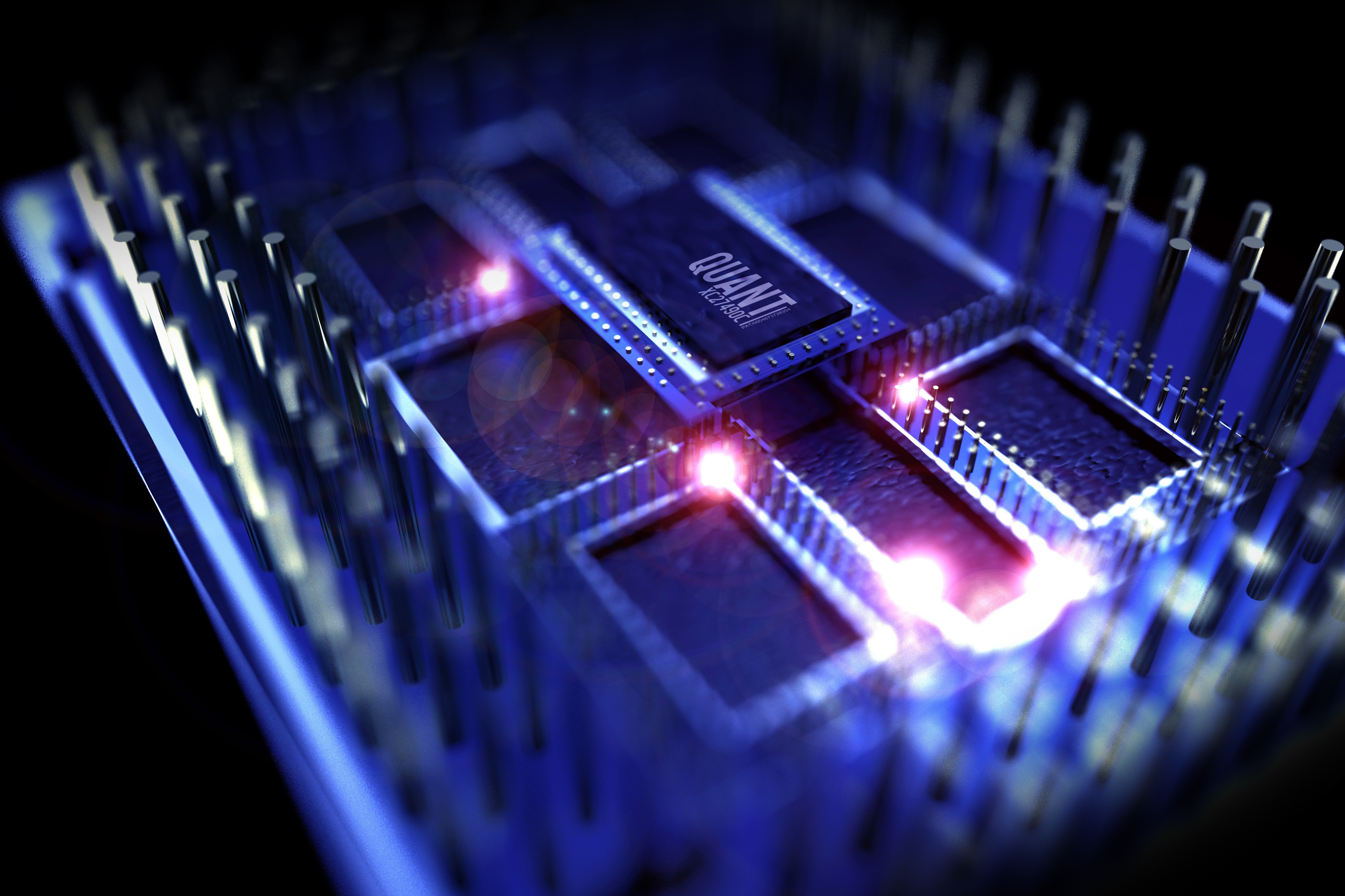 https://assets.sourcemedia.com/58/7e/427f7ac74e4da675456b6e1ac3bd/quantum-computing-47782604-adobe.jpg