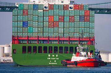 https://assets.sourcemedia.com/5b/40/011dffc2468497ffbe58c8b66b58/container-ship-courtesy-aapa.jpg