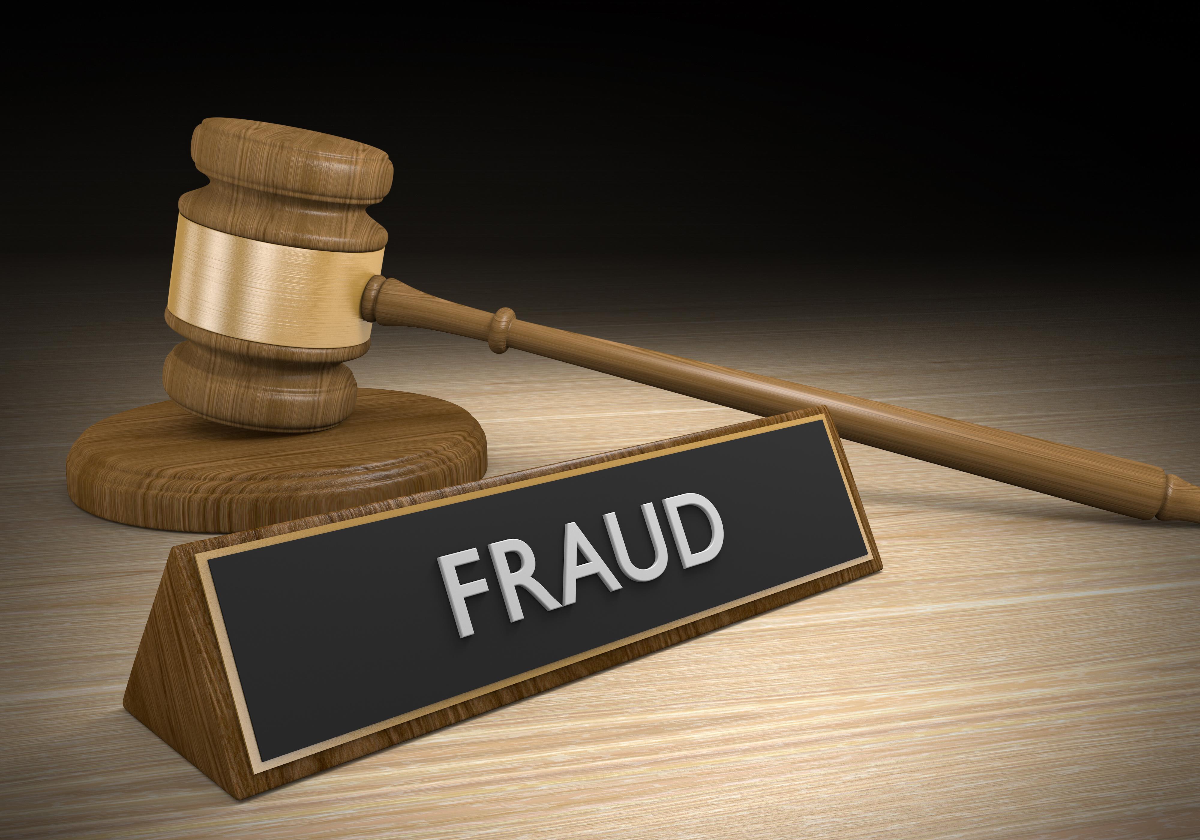 https://assets.sourcemedia.com/5c/19/7014752c4d6ab6a3377fb94368f4/fraud-adobe.jpg