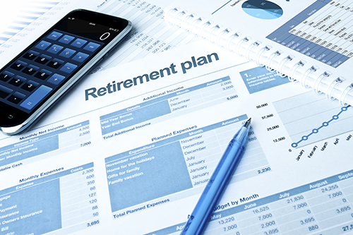 https://assets.sourcemedia.com/5d/de/ee11063f42bb99576b4bcb5567a4/retirement-plan.jpg