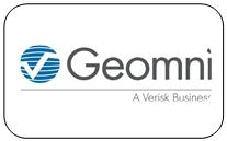 Geomni Demo