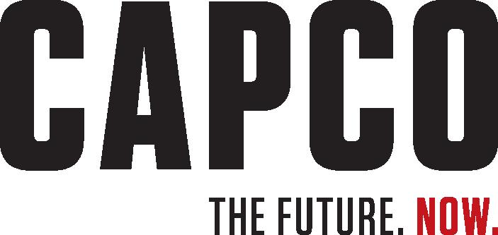 Capco - The Future. Now.