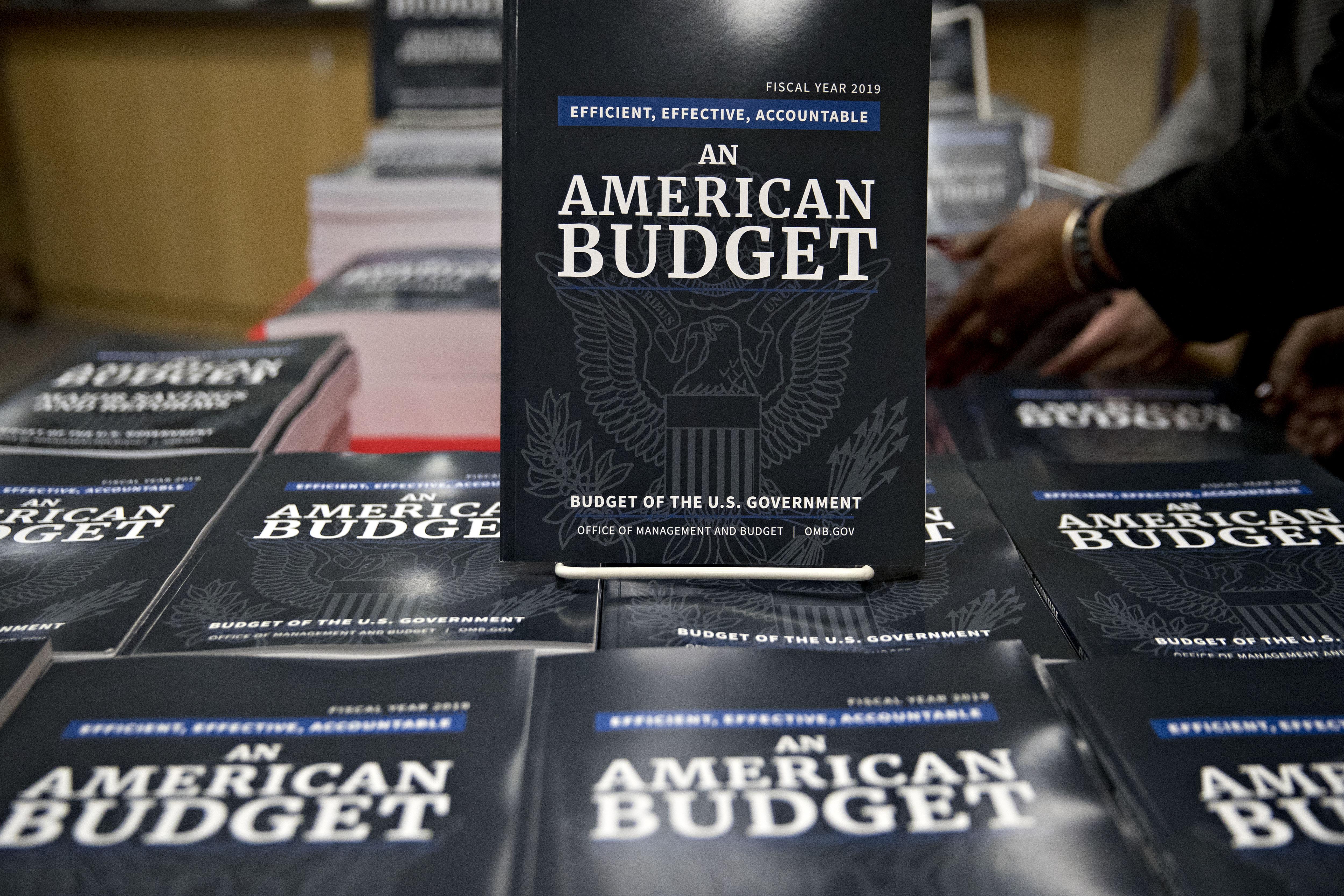 https://assets.sourcemedia.com/5e/e3/30c5fc4941cf8ad1f68dfc234b9d/trump-budget-bl-021218.jpg