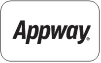 Appway Demo Box