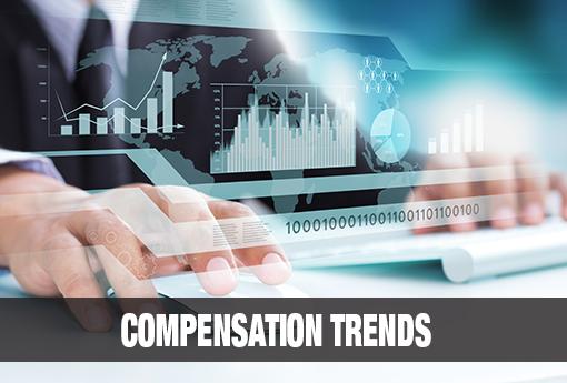 https://assets.sourcemedia.com/61/d7/93ed7e1b422380a7424d226391f2/compensation-trends-1.png
