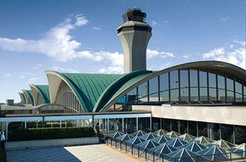 https://assets.sourcemedia.com/62/1a/7c8974c7434195aca8ccd1482d89/lambert-st-louis-airport-roofing-project.jpg