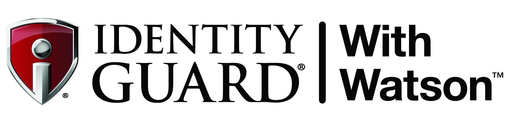 Workplace Benefits Renaissance 2018 - Identity Guard