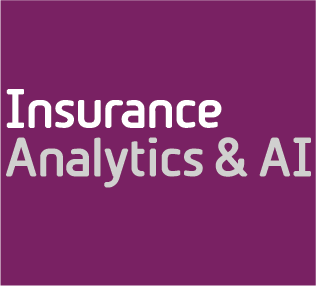 Insurance Analytics & AI 2017