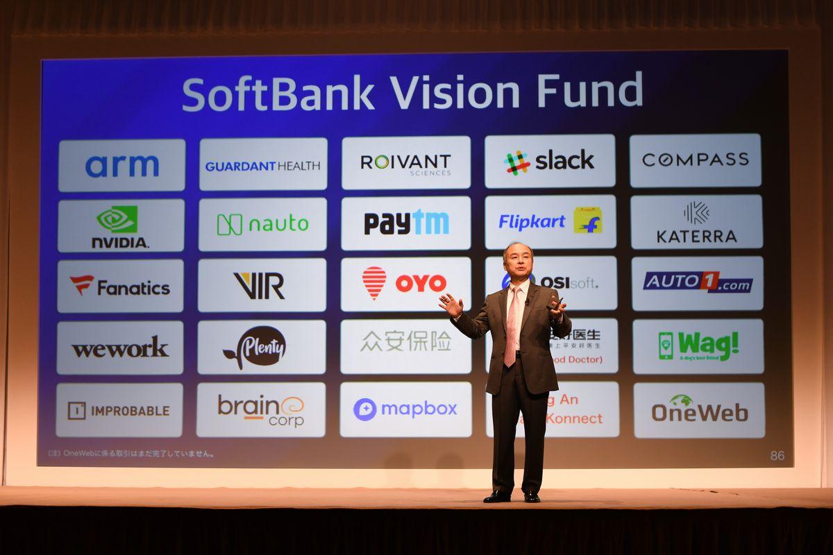 https://assets.sourcemedia.com/63/50/d82ebba94b01a1e1b35a22021cb1/softbank-10.jpg