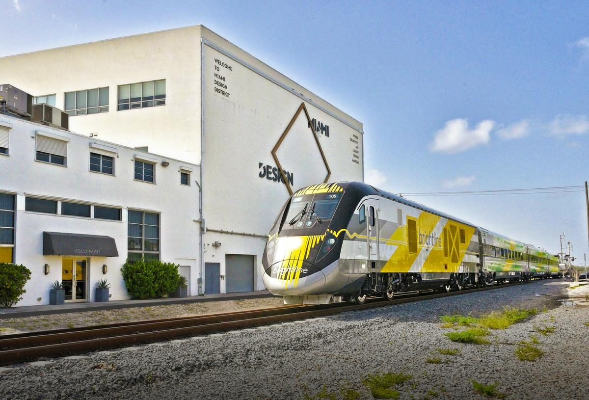 https://assets.sourcemedia.com/65/4c/8da9eda544368f7044c1ae4d50fc/brightline-miami-design-district-crew-testing-credit-aaf.jpg